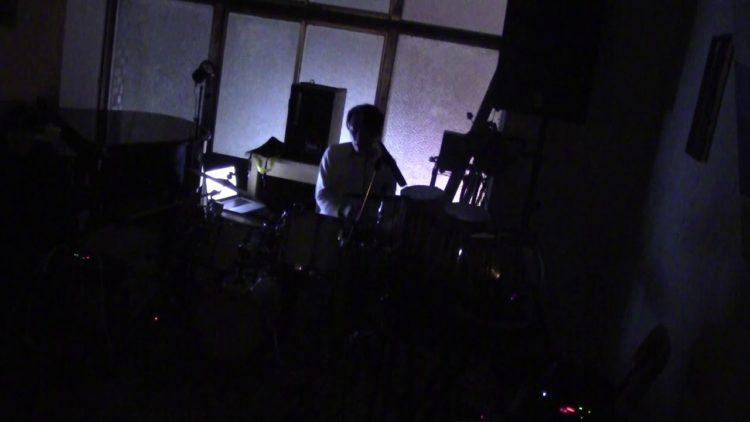 2019/04/09(tue) Jimanica @ NEPO, Kichijoji, Tokyo