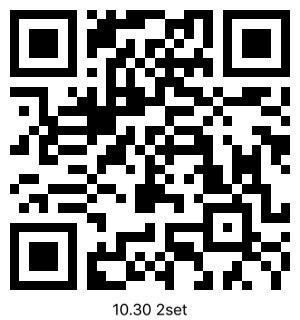 8640802531456