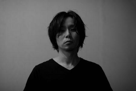 NAOTOTSUJITA_Photo