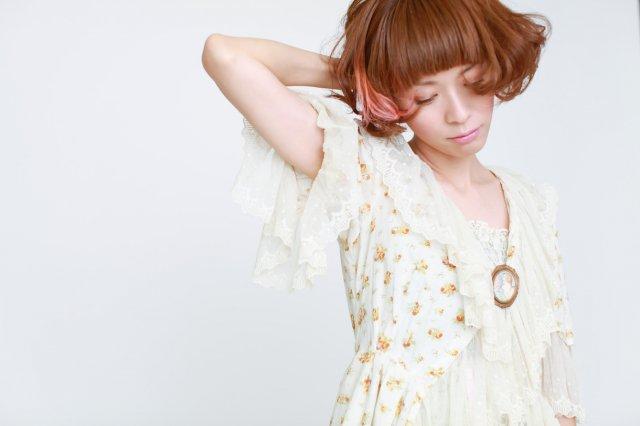 news_xlarge_kawamotomakoto_art20140702
