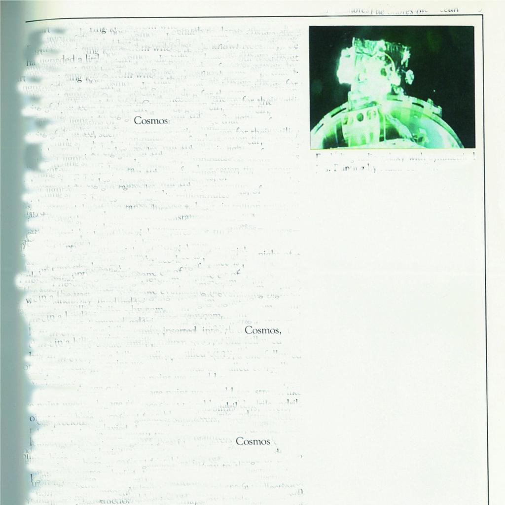 CD version
