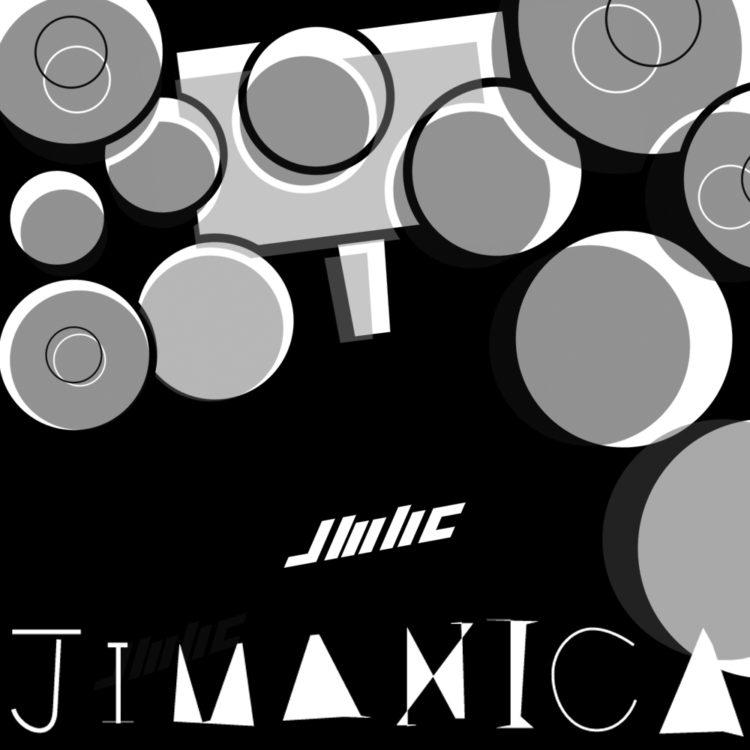 template_single_JMNC